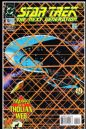 Star Trek Next Generation #72 Cover A (1989 Series) *NM*